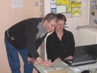 2008 préparation critérium_12
