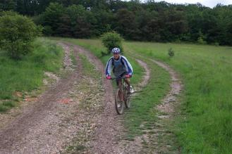 2008 Val de Seine 1_108