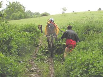 2008 Val de Seine 1_59