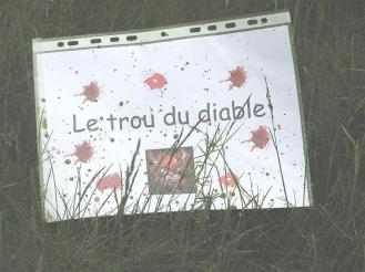 2008 Val de Seine 1_69