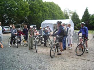 2008 Val de Seinel école cyclo_02