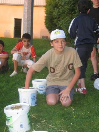 2008 Week-end jeunesl école cyclo_11