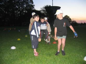 2008 Week-end jeunesl école cyclo_12