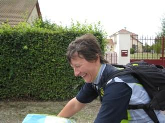 2009 journée de la randonnée_32