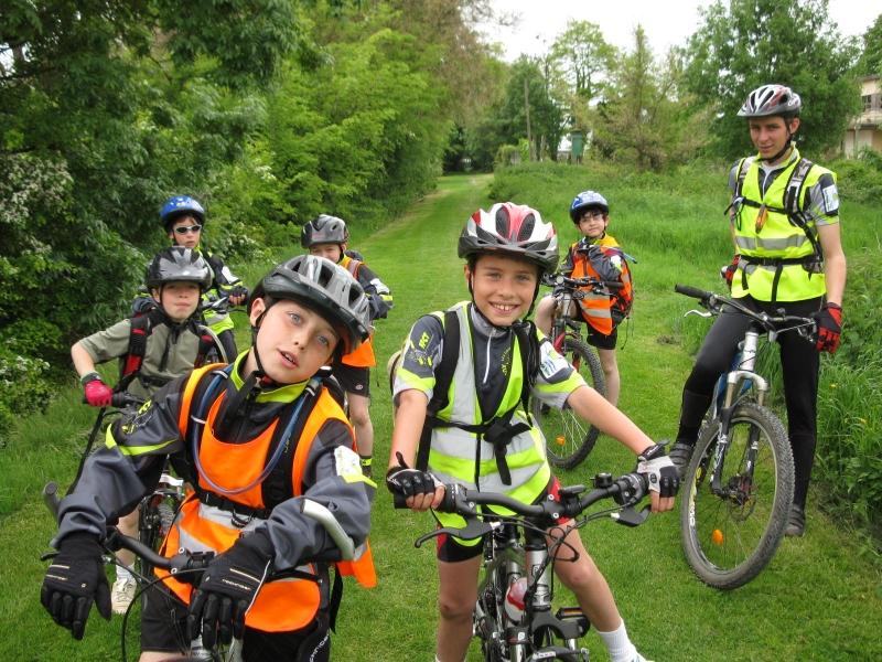 2009 mai 09 école cyclo