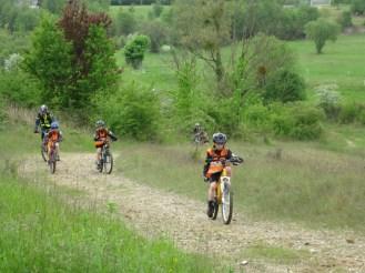 2009 mai 09 école cyclo_07