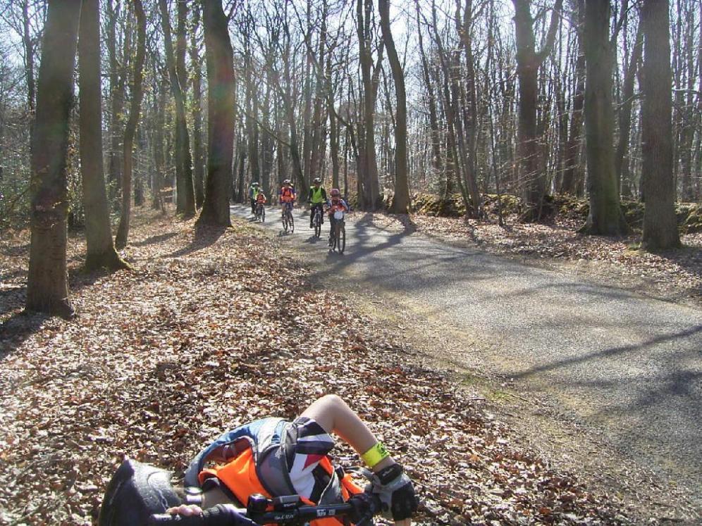 2009 mars 21 école cyclo