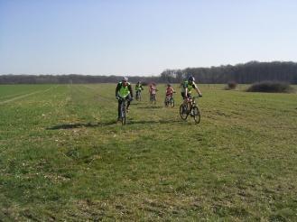 2009 mars 21 école cyclo_05