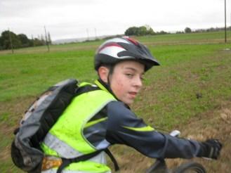 2009 novembre 07 école cyclo_04