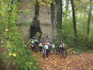 2009 novembre 07 école cyclo_16