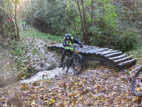 2009 novembre 07 école cyclo_20