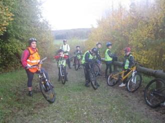 2009 novembre 07 école cyclo_22