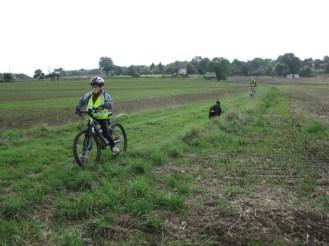 2009 octobre10 école cyclo_08