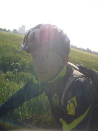 2009 Paris Roubaix_08