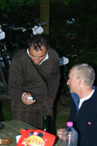 2009 Paris Roubaix_107