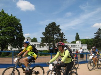 2009 Paris Roubaix_120