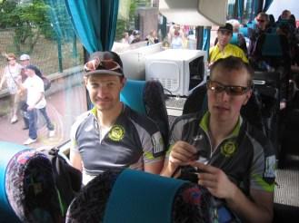 2009 Paris Roubaix_132