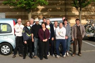 2009 Paris Roubaix_37