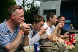 2009 Paris Roubaix_50
