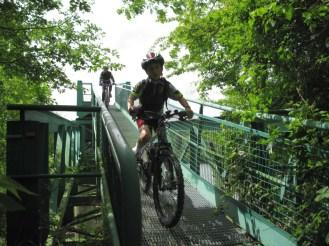2009 Val de Seine, école cyclo_15