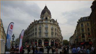 2014 septembre 21 Randonnée de la mécanique Douvrin (Lille)_11