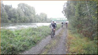 2014 septembre 21 Randonnée de la mécanique Douvrin (Lille)_31