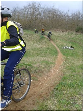 2015 Avril 04 école cyclo_02