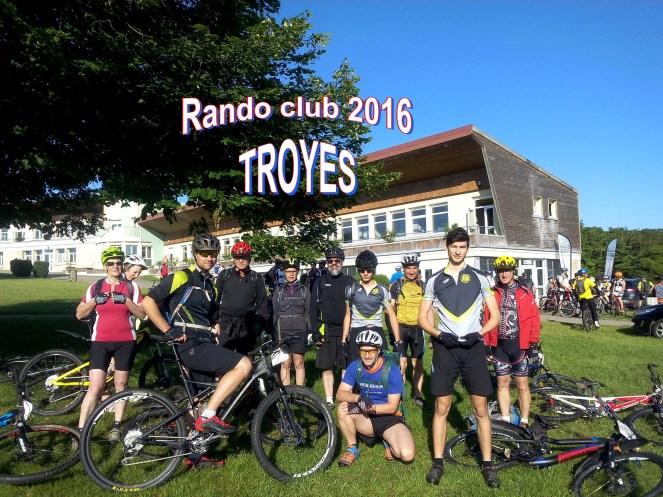 20160626 Weekend club troyes (3)