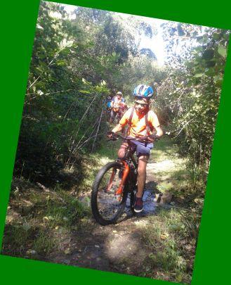 2016-09-24-ecole-cyclo_02