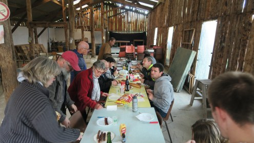 2017-04-23 Weekend club pont d'Ouily (46)