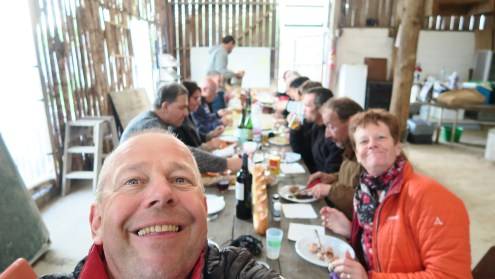 2017-04-23 Weekend club pont d'Ouily (48)