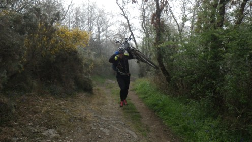 2017-04-23 Weekend club pont d'Ouily (66)