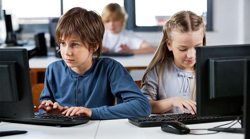 «Цивилизацию» адаптируют для школы