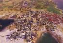 Весенний патч 2018 к Sid Meier's Civilization 6