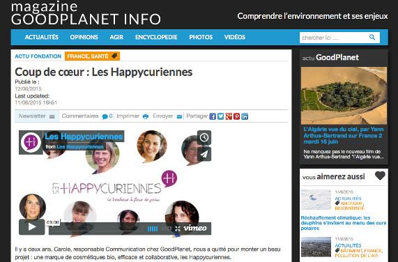 les-happycuriennes-cosmetique-bio-vegan-goodplanet-yann-arthus-bertrand