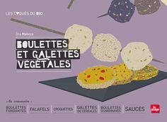 livre-ona-maiocco-cuisine-vegetale-vegane-bio-locale