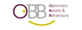 Audace-logo-OBB
