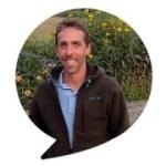 Nicolas Bourseul, naturopathe et professeur de qui gong et yoga
