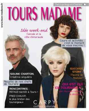tour_madame_les_happycuriennes_cosmetique_bio_vegan1