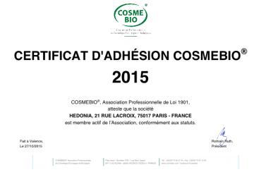 Certificat_cosmebio_les_happycurienes-cosmetqiue-bio