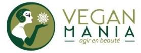 Vegan Mania, boutique cosmetique bio et vegan a Paris