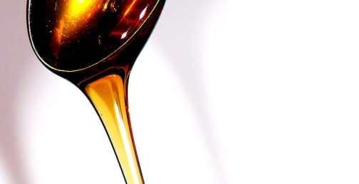 Astuces naturelles pour poils incarnés, cire naturelle au sucre