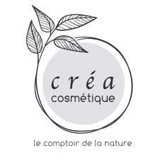 Boutique de slow cosmétique bio et vegan