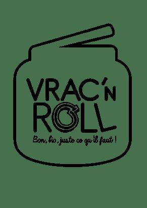 Vrac'n Roll, boutique de vrac à Lyon, point de collecte de nos flacons usagés
