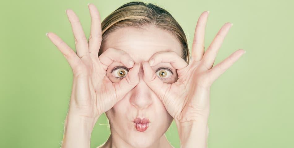 Nos soins s'utilisent à la fois sur le visage et le contour des yeux, on vous explique.