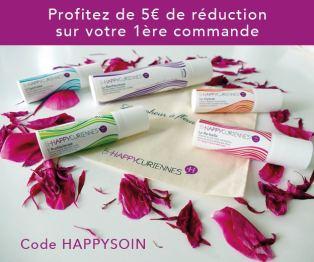 Réduction cosmétique bio vegan Paris