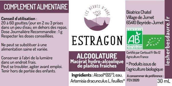etiquette_alestragon