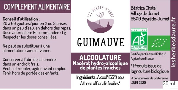 etiquette_alguimauve