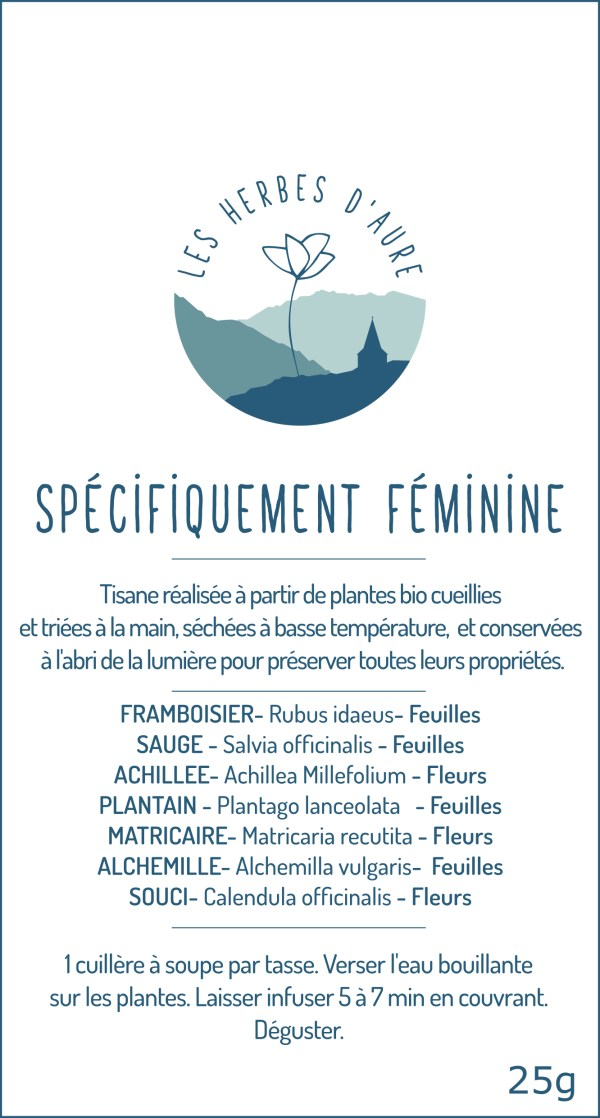 etiquette_specfeminine
