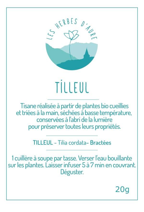 Etiquette_tilleul
